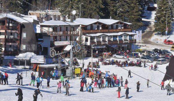 Otvorenje skijaške sezone na Jahorini i Bjelašnici sredinom decembra