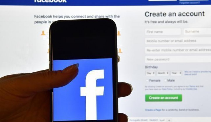 Korisnici u šoku zbog najnovijeg poteza Facebooka!