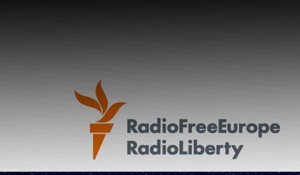 Novosti FREE EUROPE