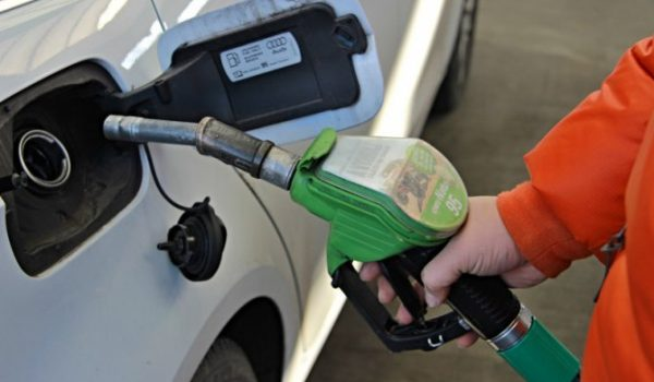 BiH više neće biti zemlja sa najjeftinijim gorivom u regiji