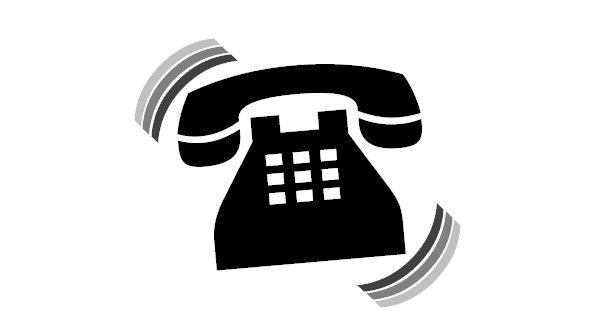 Smanjenje cijena poziva od 1. januara