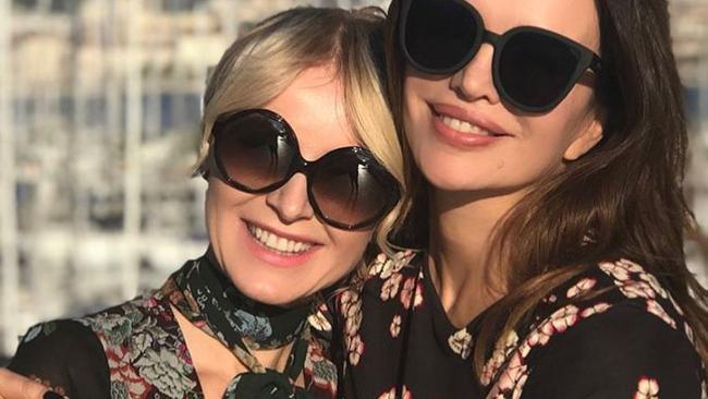 Severina snima novi duet!