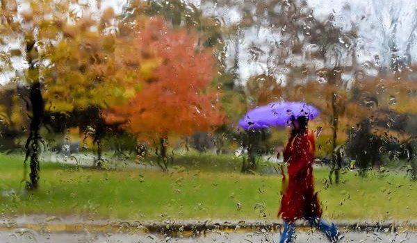 Vremenska prognoza: Slaba kiša, na planinama moguć snijeg