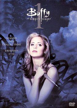 Potvrđen reboot serije: Vraća se Bafi, ubica vampira