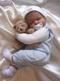 Roditelji u Peruu djetetu dali ime Luka Modrić