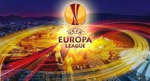 Željezničar dočekuje Apollon, Sarajevo gostuje Atalanti, Zrinjski protiv Vallette