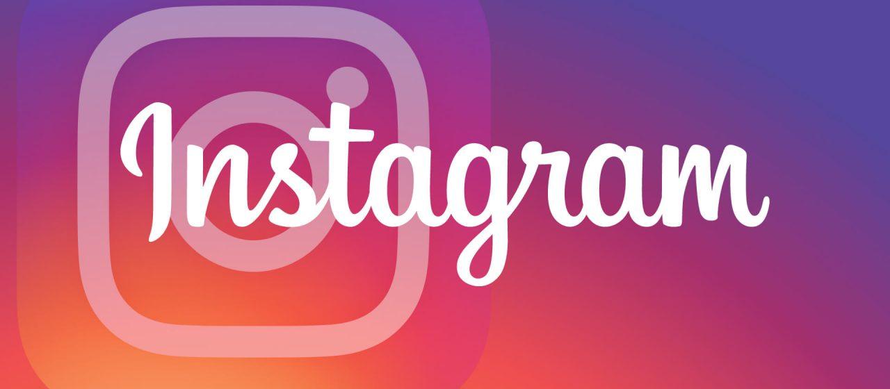 Zahvaljujući novoj opciji Instagram sve popularniji
