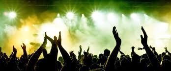 Istraživanje / Prisustovanje koncertima produžava život za devet godina