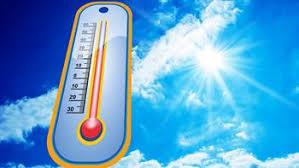Stiže novi talas vrućina u zapadnu Evropu