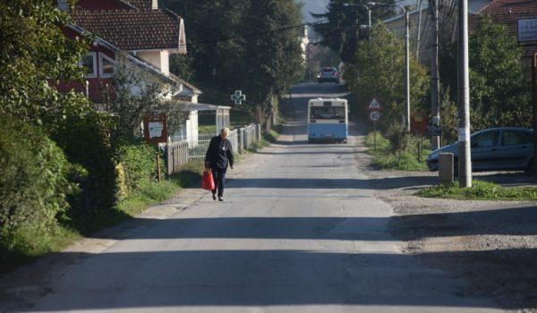 Radovi obustavljaju saobraćaj u banjalučkom naselju Česma