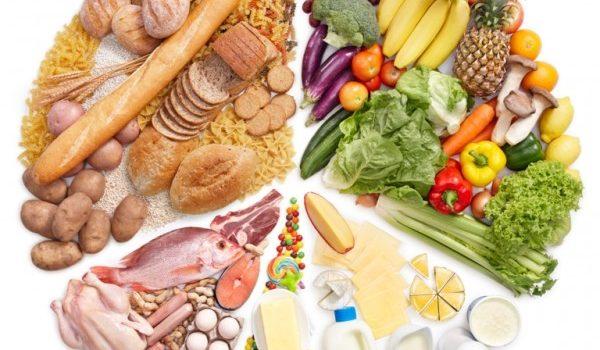 Francuzi najduže uživaju u hrani