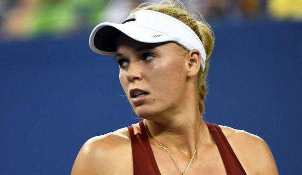 Wozniacki eliminisana u 2. kolu US Opena, Šarapova prošla dalje, okršaj sestara Williams