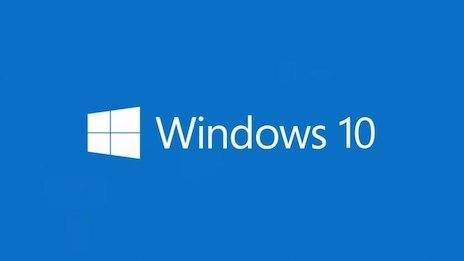 Nova ažuriranja Windowsa 10 će biti manja i brže će se instalirati