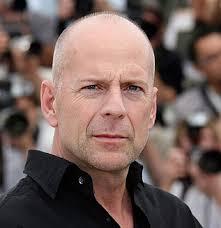 """""""Die Hard 6"""" će se jednostavno zvati """"McClane"""""""
