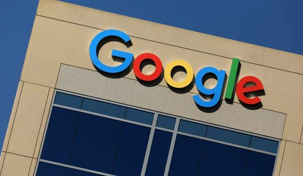 Istraživanje: Gugl zna gde ste i ako isključite tu opciju