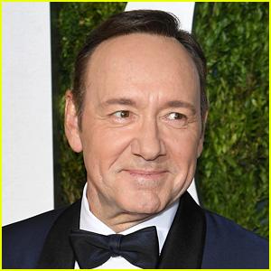 """Najnoviji teaser serije """"House of Cards"""" otkriva da je lik kojeg glumi Kevin Spacey ubijen"""