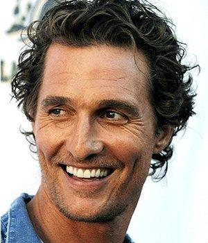 "Matthew McConaughey u najluđoj ulozi do sada u komediji ""The Beach Bum"""