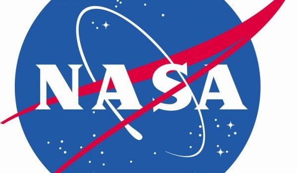 NASA raspisala oglas za posao, plata 13.000 evra