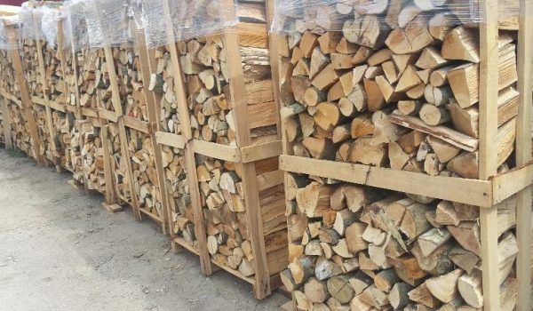 Rekordne cijene zbog nestašice: Metar bukovog drveta i do 100 KM