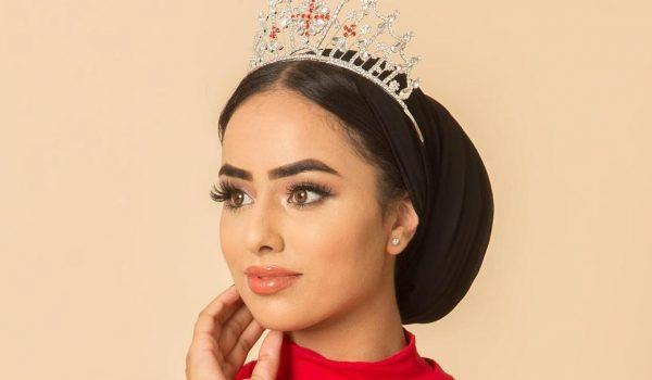Prva djevojka s hidžabom u istoriji na izboru za Miss