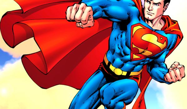 Henri Kevil više nije Supermen