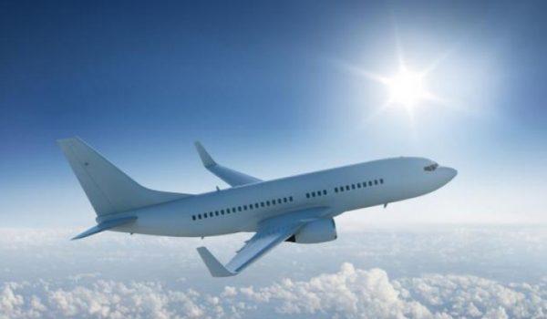 Avio-kompanije koje nikada nisu imale avionsku nesreću