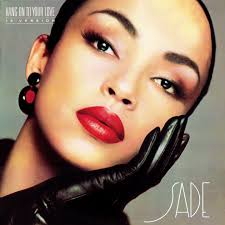"Sade Adu objavila novu ljubavnu baladu ""The Big Unknown"""