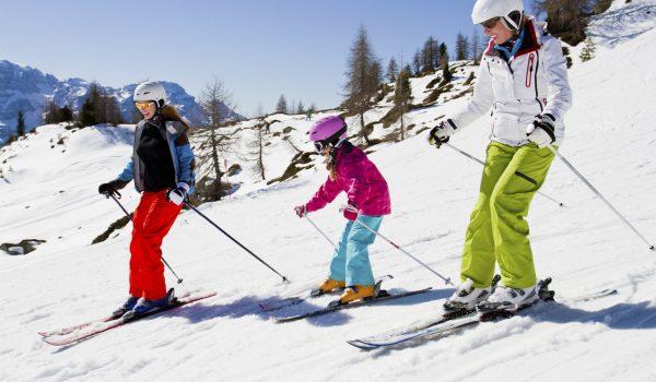 Šta čeka ove zime skijaše u Srbiji