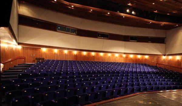 Stand up komedije, predstave i koncerti za sve posjetioce BNP-a Zenica