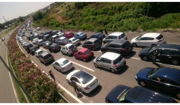 Postavljene kamere koje detektiraju neregistrirana i ukradena vozila