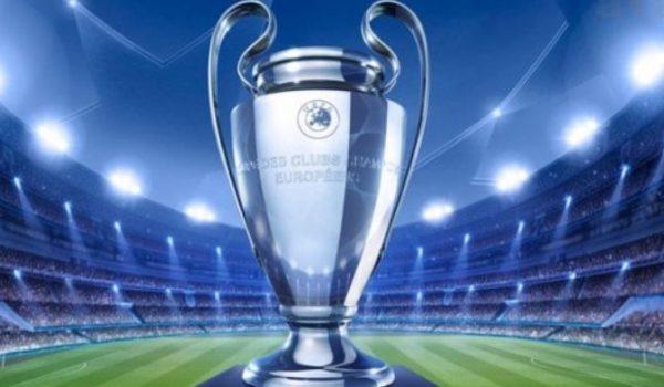 Salah odveo Liverpool u osminu finala Lige prvaka, dalje idu i PSG i Tottenham