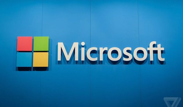Microsoft izbacuje dvije nove konzole za gejmere