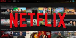 Netflix očekuju ozbiljne promjene tokom 2019. godine
