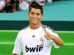Čovjek zvani rekord: Ronaldo ispisao historiju Serije A