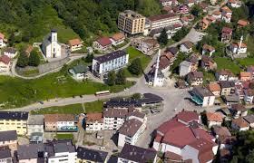 Srebrenica već treći dan bez struje