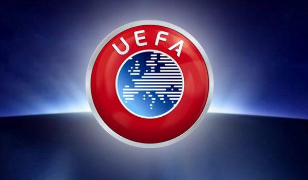 UEFA o incidentima na meču PSŽ- Crvena zvezda odlučuje u petak