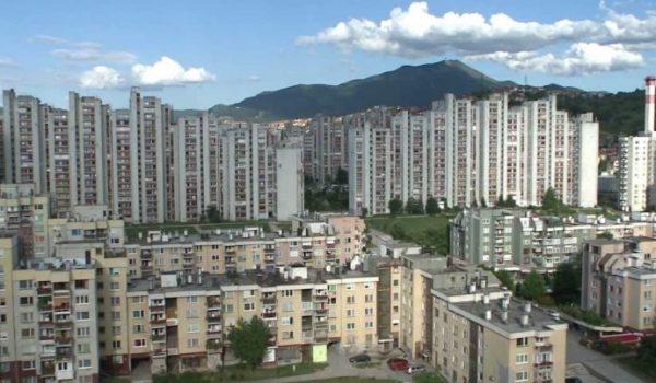 Svi stanari moraju dostaviti dokaz o vlasništvu stana ili će platiti 2.000 KM kazne