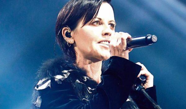 Grupa The Cranberries predstavila zadnju pjesmu koju je snimila s Dolores O'Riordan