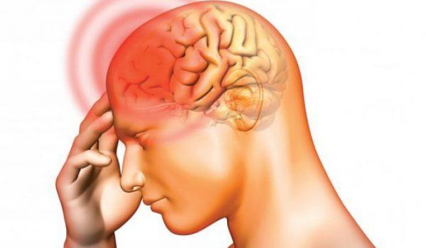 Koje su najčešće bolesti i poremećaji na koje nas upozorava glavobolja
