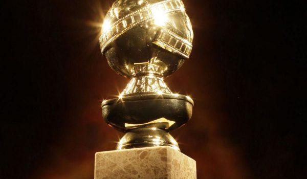 """Увод за Оскара? Златни глобуси за """"Bohemian Rhapsody"""" и Рами Малека"""