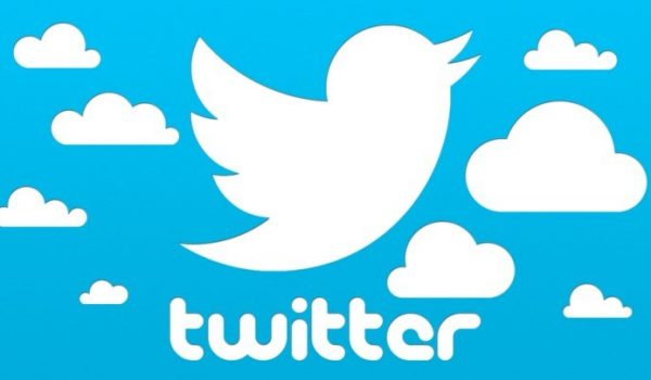 Twitter korisnici na Androidu mogu da sortiraju tvitove hronološki