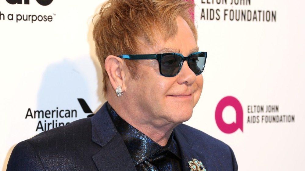 Epska muzička fantazija o Eltonu Johnu 30. maja stiže u bh. kina