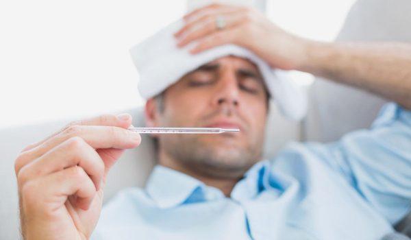 Broj umrlih od gripe u RS-u porastao na 38