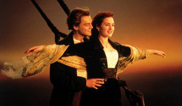 Kejt Vinselt i leonardo Dikaprio nisu bili predviđeni za uloge u Titaniku: Evo ko je odbio da glumi u filmu svih vremena!