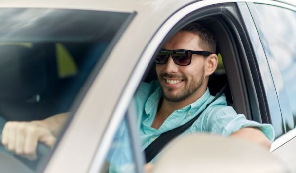 Evo koje automobile voze muškarci koji najčešće varaju