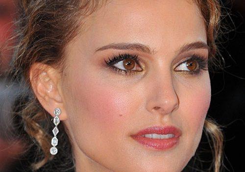 Muke poznatih Natalie Portman tražila zabranu prilaska za muškarca koji tvrdi da su telepatski povezani