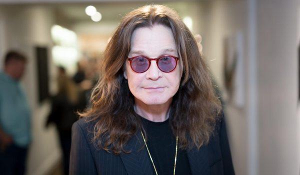 Nastavak turneje na jesen Ozzy Osbourne primoran otkazati sve nastupe zbog upale pluća