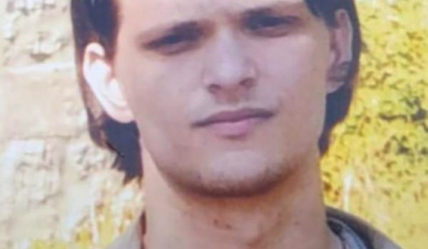 Nestao mladić u Mostaru, porodica moli za pomoć