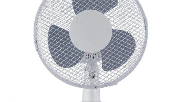 S bh. tržišta se povlače dvije vrste ventilatora zbog opasnosti od strujnog udara
