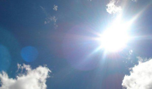 Danas u BiH pretežno sunčano